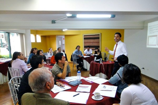 coaching-financiero-para-padres