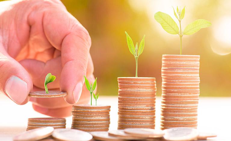 futuro financiero