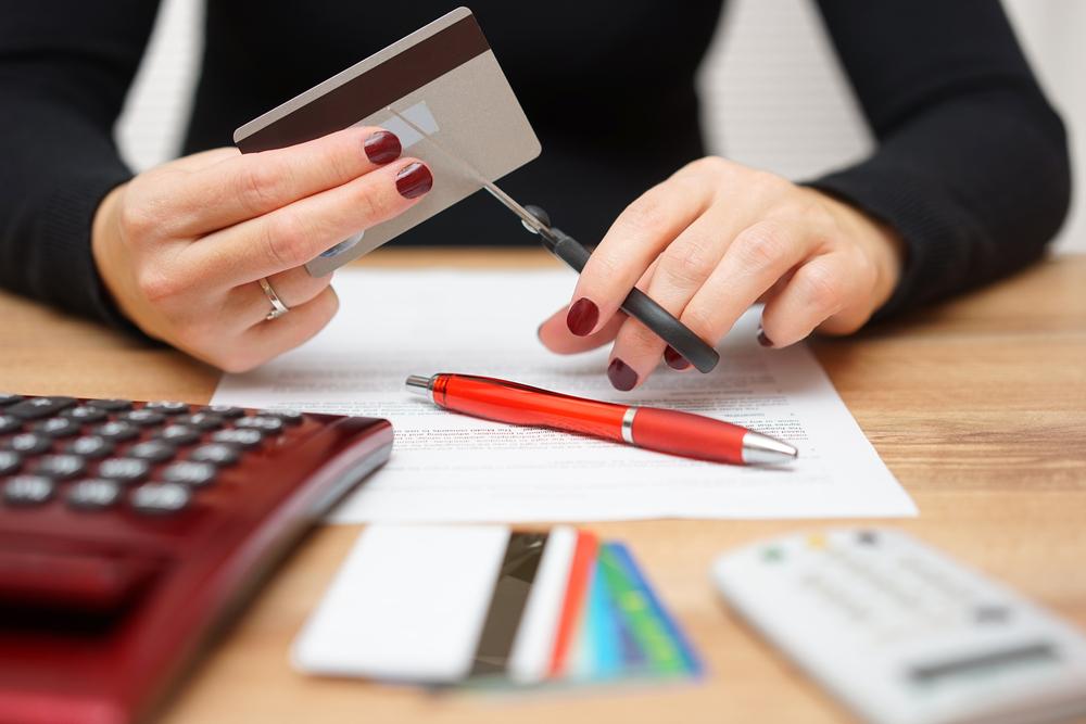 deudas-1 ¿Es bueno endeudarse?