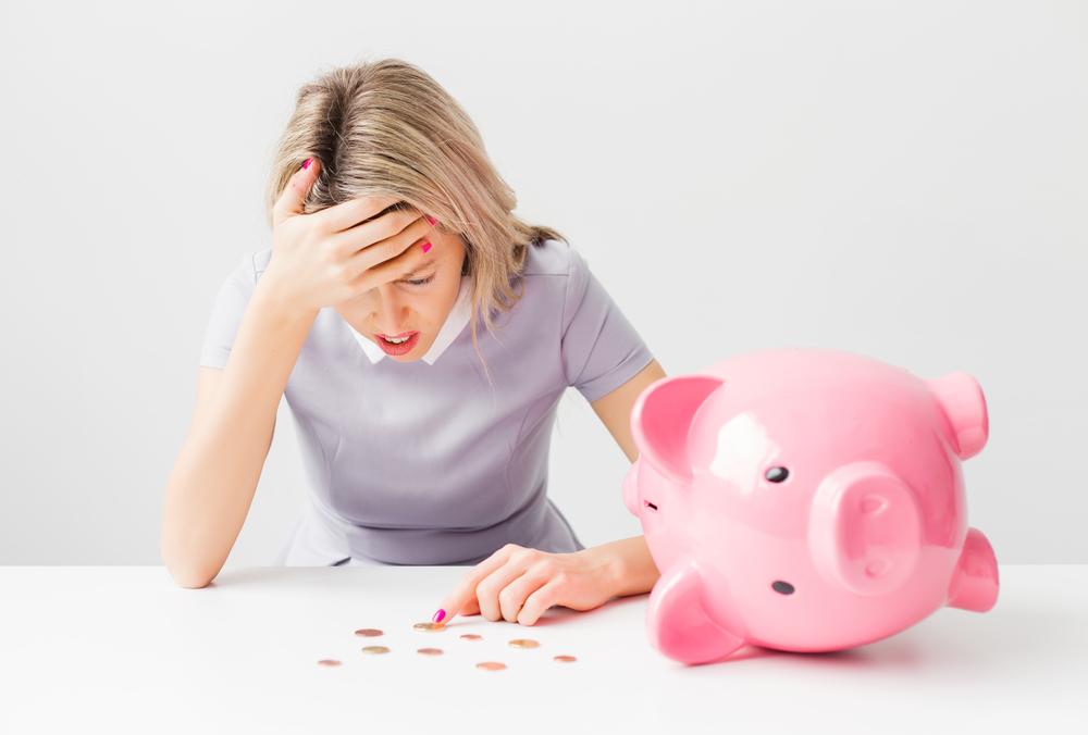 deudas ¿Es bueno endeudarse?