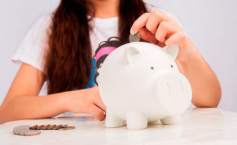 educacion financiera crysthian tapia