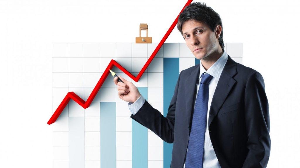 futuro-financiero-1024x576 ¿Debo tomar control de mi propio futuro financiero?
