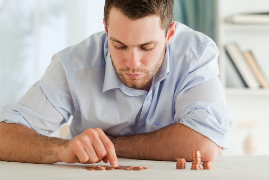 problemas-economicos-1-1024x683 Ganar más dinero, ¿soluciona mis problemas económicos?