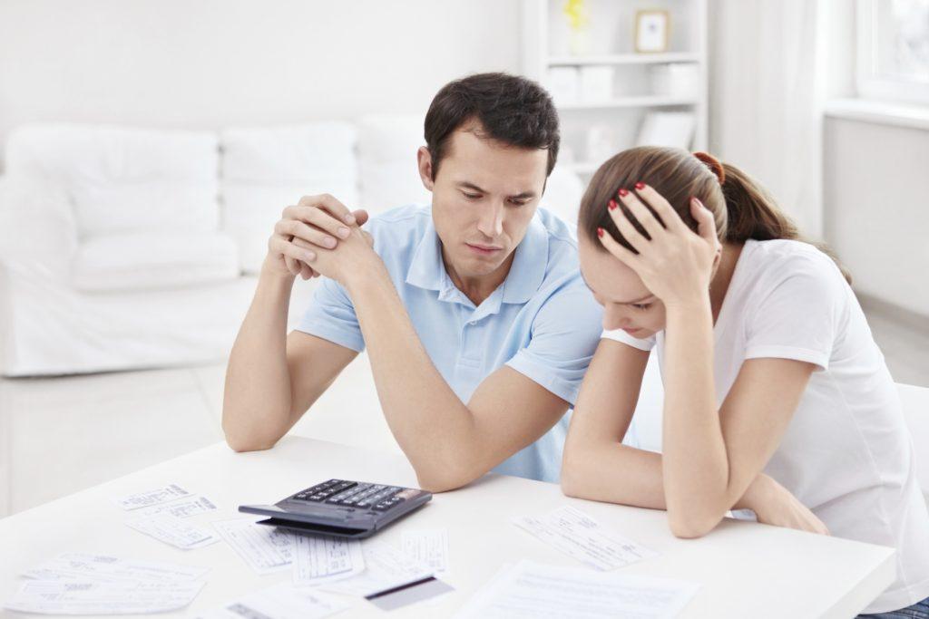 problemas-economicos-1024x683 Ganar más dinero, ¿soluciona mis problemas económicos?