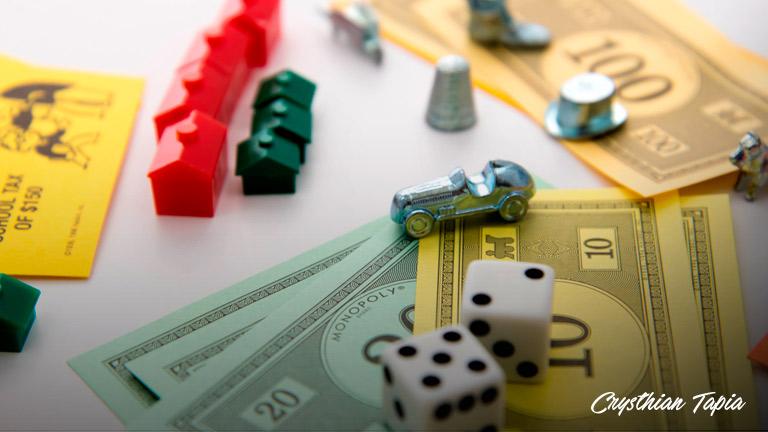 Bríndale-a-tu-hijo-un-inicio-financiero-sin-darles-dinero Educación financiera para niños: el cuento de hadas… ¿se acabó?