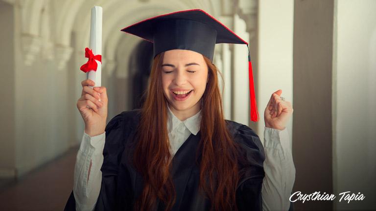 titulo-academico Educación financiera para niños: el cuento de hadas… ¿se acabó?