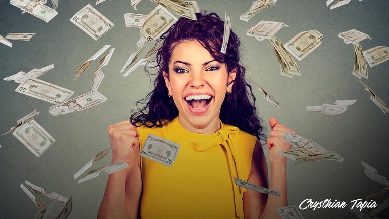 Puedo-ser-rico-si-gano-la-lotería_INTERNAS ¿Cómo soluciono mis problemas de dinero?