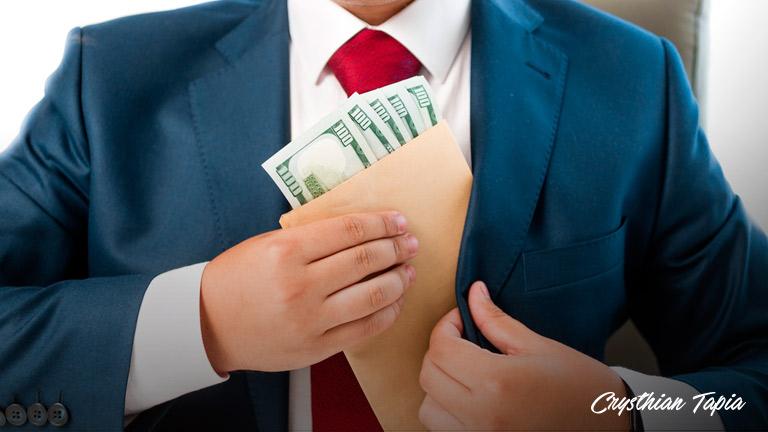 Puedo-ser-rico-si-soy-un-ladrón-o-estafador_INTERNAS ¿Cómo soluciono mis problemas de dinero?