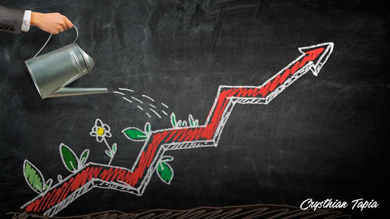 Coaching-Financiero-en-Perú._INTERNAS ¿Qué es el  coaching financiero?