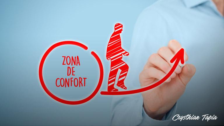 Cuidado-con-la-zona-de-confort_INTERNAS ¿Cómo atraer riqueza a tu vida?