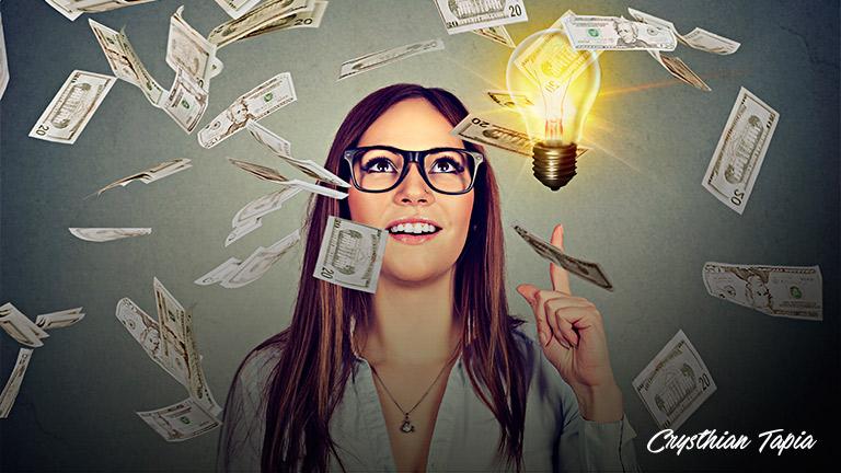 QUE-ES-LA-INTELIGENCIA-FINANCIERA_COMO-PUEDO-INCREMENTARLA_INTERNAS ¿Qué es la Inteligencia Financiera? ¿Cómo puedo incrementarla?