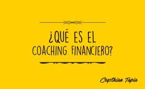 que-es-el-coaching-financiero_principal-300x184 ¿Realmente necesito coaching financiero?